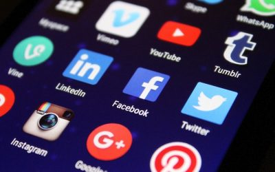 Praxisbeispiel: Social Media Planung