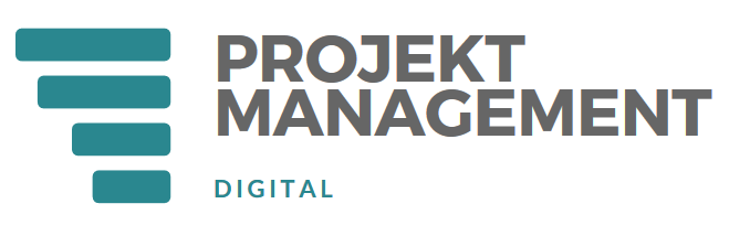 Projektmanagement Digital
