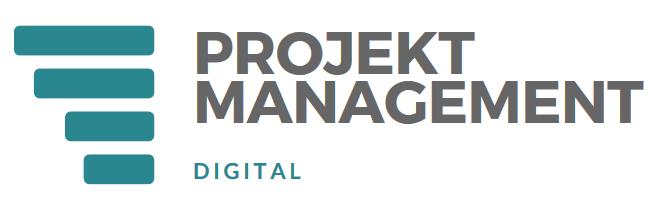 Projektmanagement Digital