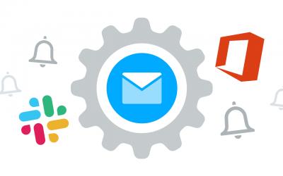 Aufgaben aus E-Mails erstellen: Das MeisterTask Add-In für Outlook!