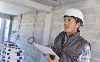 Baustellendokumentation mit MeisterTask