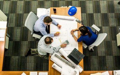Digitales Aufgaben- und Projektmanagement im Handwerk