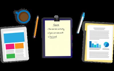 Wie finde ich die richtige Projektmanagement-Software?